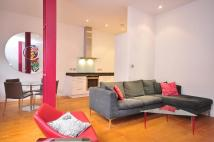 Apartment to rent in Macklin Street...