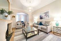 4 bedroom property to rent in Burleigh Street...