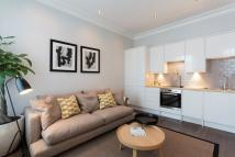 Apartment to rent in King Street...