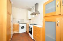 1 bed Apartment in Martlett Court...
