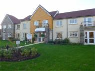 2 bed Apartment in Portishead