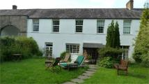 4 bed Terraced home to rent in Failand, Somerset