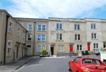 Flat for sale in 50 Brighton Road...