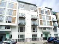 1 bedroom Apartment in Deanery Road, Bristol