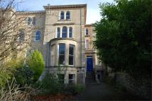 Ground Flat to rent in 1 Westbury Park...