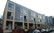 1 bed Apartment for sale in Montpellier, Bristol
