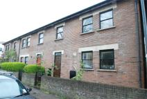 5 bedroom End of Terrace house in Redland, Bristol