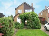 3 bed Detached house for sale in Grantham Road...