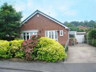 2 bed Detached Bungalow for sale in Dormy Close...