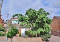 Bungalow for sale in Bolton Terrace...