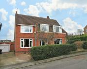 4 bed Detached property for sale in Harlequin Close...