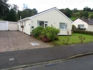 Detached Bungalow for sale in Sisial y Coed...