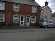 2 bed Terraced house for sale in Gwelfryn Arenig Street...