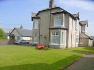 Annedd WenTegid Street Detached property for sale