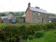 2 bedroom Detached home in Llangwm, LL21 0RA