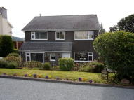 Detached property for sale in PENRALLT, CRAIG Y FRON...