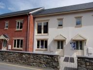 new development for sale in 3 Rhesdai'r Berllan...