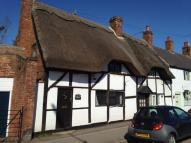 Cottage to rent in Broad Street, Brinklow...