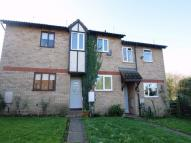 Terraced property to rent in Kennedy Drive, Bilton...