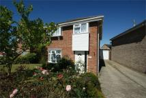 4 bed Detached property in Norton Leys, Hillside...