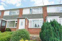 Terraced property for sale in Carew Walk, Bilton...