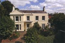 4 bedroom Detached house to rent in Lilbourne Road, Clifton...