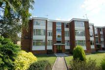 2 bed Flat in Morton Court...