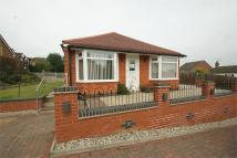Detached Bungalow to rent in Watts Lane, Hillmorton...