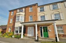 2 bed Apartment in Sorrel House...