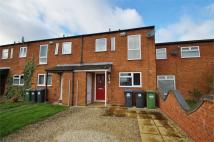 3 bed End of Terrace property to rent in Patterdale, Brownsover...