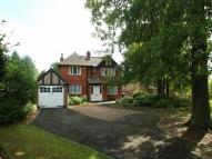 Bilton Road Detached property for sale