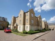 Flat to rent in Avocet Close, Coton Park...