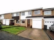 4 bedroom semi detached house for sale in Buccleuch Close...