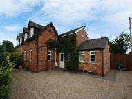 3 bed Cottage in Coventry Road, Cawston...