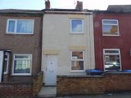 Terraced house for sale in New Street, RUGBY...