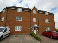 2 bed Flat to rent in Wimpole House...