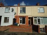 3 bedroom Terraced home to rent in Kew Road, RUGBY...