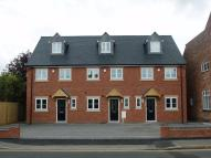 4 bedroom Town House for sale in Stonemasons Yard...