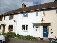 2 bed Terraced home to rent in Becks Close, Stockton...