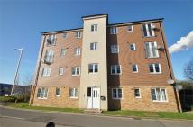 2 bedroom Flat to rent in Lawford Bridge Close...