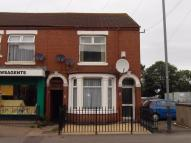 1 bedroom Ground Flat to rent in Main Street, Bilton...