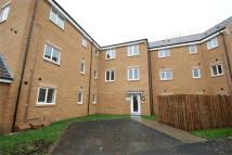 Flat to rent in Bowley House...