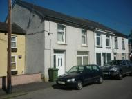 3 bed Terraced home for sale in High Street, Argoed, NP12