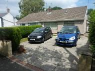 3 bed Semi-Detached Bungalow in Ivor Street...