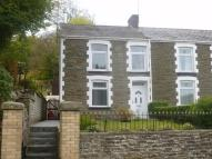 Woodland Terrace End of Terrace house for sale