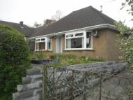 High Street Detached house for sale