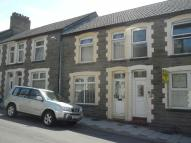 4 bed Terraced property in William Street...