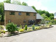 6 bed Detached home for sale in Bryn Road...