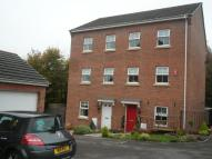 semi detached house for sale in Blacksmith Close...