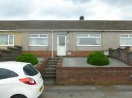2 bed Bungalow in Glanddu Road...